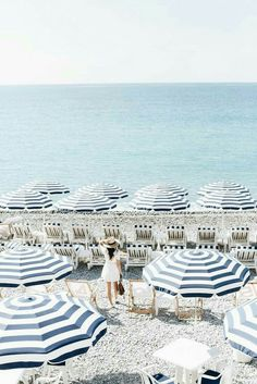 Travel guide with great travel tips for Nice, France. If you're going to St. Tropez on a long weekend getaway, definitely spend some time in Nice, France first. Positano, Amalfi, French Riviera Style, Nice Ville, Summer Travel, Summer Vacations, Beach Travel, Nice Travel, Nice France