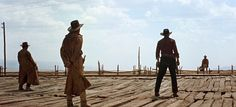 129 Of The Most Beautiful Shots In Movie History
