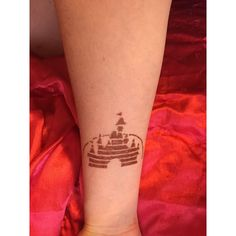 Disney Henna On Pinterest  Tattoos And Body Art Henna And Henna Designs