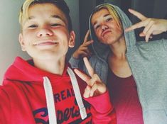 Afbeeldingsresultaat voor marcus and martinus New Music, Good Music, Keep Calm And Love, My Love, Bars And Melody, I Go Crazy, Love U Forever, Twin Brothers, Celebs