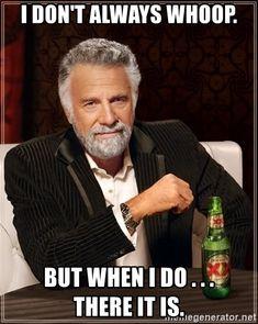 Funny Jobs, Funny Memes, Jokes, Hilarious, Work Memes, Work Humor, Vacation Meme, Into The Fire, Peer Pressure