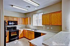 8933 E Carlton Ave, Mesa, AZ 85208 is For Rent - Zillow