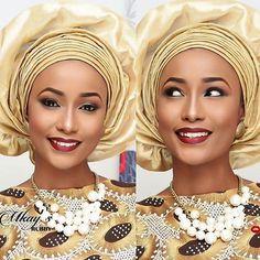 #beauty#arewabride #a #kaduna #kano #northwest #arewafashionpolice #arewa #yaran__north__side #abuja #fct #kano #hijab #fashion #arewapeople #islam #kano #ok # http://unirazzi.com/ipost/1499212260768583062/?code=BTORZumBY2W
