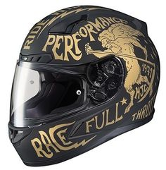 9f598f64 27 Best Bling Helmets and Motorcycles images | Motorcycle helmets ...