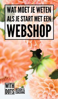 Tips Online, Online Blog, Facebook Marketing, Online Marketing, Affiliate Marketing, Blog Writing Tips, Blog Tips, Business Tips, Online Business