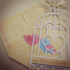 convite-gaiola-com-passarinhos-3-camadas-casamento