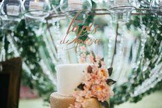 papo lapis de noiva.207