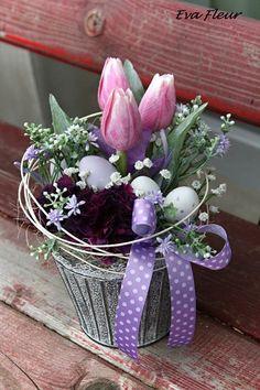 New wallpaper rosa con gris Ideas Easter Flowers, Love Flowers, Vintage Flowers, Beautiful Flowers, New Wallpaper Iphone, Trendy Wallpaper, Deco Floral, Arte Floral, Color Splash Photo