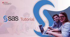 Business Intelligence Tools, Sql Server, Microsoft, Engineering, Technology