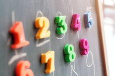 Five Ways to Keep Learning Going Over School Break
