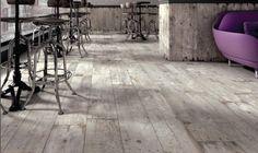 Πλακάκια δαπέδου τύπου ξύλου.Πλακάκια δαπέδου τύπου ξύλου ισπανικής προέλευσης 20 χ100, με εμφάνιση μοντέρνου ξύλου!Πλακάκια δαπέδου τύπου ξύλου σειρά rafter ,  σε νεωτεριστική χρωματική αντίληψη!