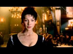 Outlander author Diana Gabaldon on rape scenes - why Outlander rape scenes were handled better than Game of Thrones Netflix Shows To Watch, Tv Series To Watch, Hbo Series, Best Series, Series Movies, Movies To Watch, Starz Series, Top Tv Shows, New Shows