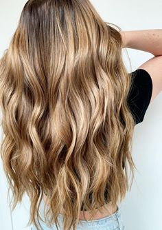 27 Best Glam Seamless Clip In Hair Extensions Images In 2019 Clip