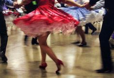 db6e7956851b 51 Best International Square Dancing images in 2019 | Dance world ...