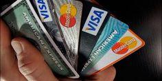 номер кредитной карты