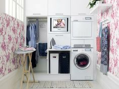 Laundry Tips For Keeping Your Clothes Lookin' Great