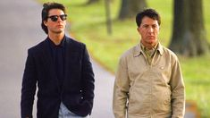 "Stasera in tv su Rai ""Rain Man"" con Dustin Hoffman e Tom Cruise 80s Movies, Movies To Watch, Good Movies, Movie Tv, Oscar Movies, 1980s Films, Iconic Movies, Drama Movies, Tom Cruise"
