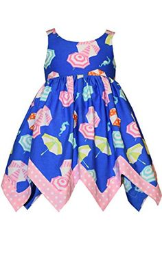 e2676c3ee4b 44 Best Dresses for Bab Anne Wedding images | Shoes sandals, Toddler ...