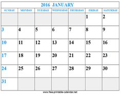 free august 2015 calendar printable