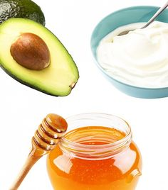 Moisture Mask: When your face is feeling especially tight (and not in a good way), Vargas suggests turning to your kitchen and whipping up a DIY moisture mask. Take 1/2 cup of Greek yogurt, 1/2 avocado, and 1/4 tablespoon honey, then mix them together in a small bowl. Apply it to your face with your fingers, wait 20 minutes, then rinse off for pillow-soft skin.