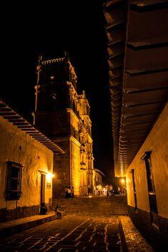 Himno de Barichara - Santander. Monumento Nacional, el Pueblito más Lind... Cityscapes, Travelling, Cities, Ideas, Colombia, Barichara, Urban Architecture, Volcanoes, Earth