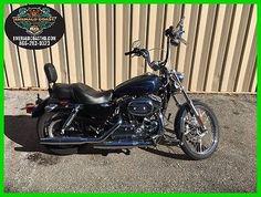 eBay: 1200 Custom XL1200C 2009 Harley-Davidson 1200 Custom XL1200C Used #harleydavidson usdeals.rssdata.net