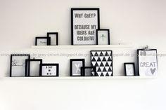 Black & White - Bilderleiste
