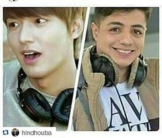Please Follow ihab amir on instagram @ihabamirofficiell #tokyo #travel #osaka #日本 #東京 #otaku #sakura #sky #일본 #京都 #art #beautiful #fashion #harajuku #桜 #서울 #한국 #韓国 #먹스타그램 #대한민국 #부산 #china #seoul #일상 #songjongki #소녀시대 #kpopersina #kpop #leeminho by ihabamir_repost