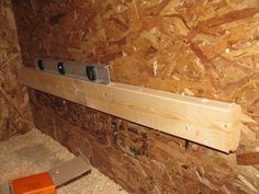 [REVEAL]=>  If you are truly in love with nesting boxes for chickens External ,it's totally understandable.Many people lost thousands of dollar buying unnecessary stuffs because they don't know this trick,Click here to learn more about it today. This will be deleted by Friday this week Butcher Block Cutting Board, Bamboo Cutting Board, Chicken Nesting Boxes, Sheep Farm, Scrap Material, Diy Box, Build Your Own, Recycled Materials, Farm Animals
