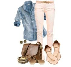 Kensie jeans and this combo is so cute! Want your own personal stylist? Follow this link: https://www.stitchfix.com/referral/5075106