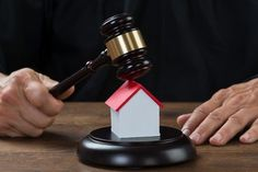 As you delve into your next commercial real estate deal, you'll want the advice of a qualified South Florida commercial real estate attorney before you get too far along in the process.  Here are 4 mistakes to avoid as you go about your next attorney search.