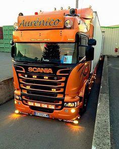 #Scania #Volvo #Daf #Mercedes #Man #V8 #europeantrucks #Volvotrucks #Mercedestrucks #kingoftheroad #r730 #fh16 #kenworth #swedishtruck #truck #renault #diesel #cars #bikes #smoke #blacksmoke #cummins #peterbilt #americantruck #muscle #horsepower #hp #transport #Actros #iveco