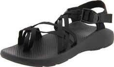 640597fc3536 Chaco Womens ZX2 Yampa Sandal    Click on the image for additional details.  (