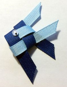 video tutorial by leyla torres of origami spirit for