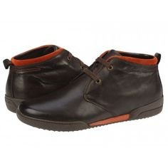 Ghete casual barbati Geox Vision chestnut Boots, Casual, Fashion, Crotch Boots, Moda, Fashion Styles, Shoe Boot, Fashion Illustrations