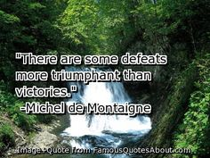 Quotes about Storytelling. Browse famous Storytelling quotes and sayings by the thousands and rate/share your favorites! Defeated Quotes, Storytelling Quotes, Michel De Montaigne, Fb Quote, Love Quotes, Inspirational Quotes, Beloved Book, Im Happy, Classical Music