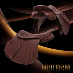 #liberty eventer#saddle#bliss of london http://www.bliss-of-london.com
