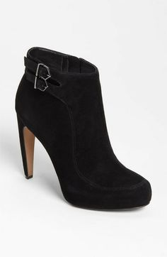 4e804267c I think I m in love Sam Edelman  Kit  Boot