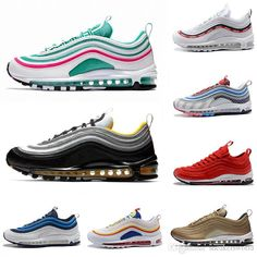 new products 64db1 643f8 60 Best dhgate images in 2019   Adidas stan smith, Air max ...