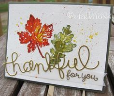 Online Card Classes Day 3... | Hollybeary Creations