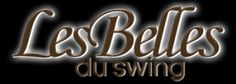 Les Belles du Swing  - Swingband aus Berlin