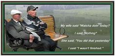 Senior Jokes | #Funny #Joke #senior