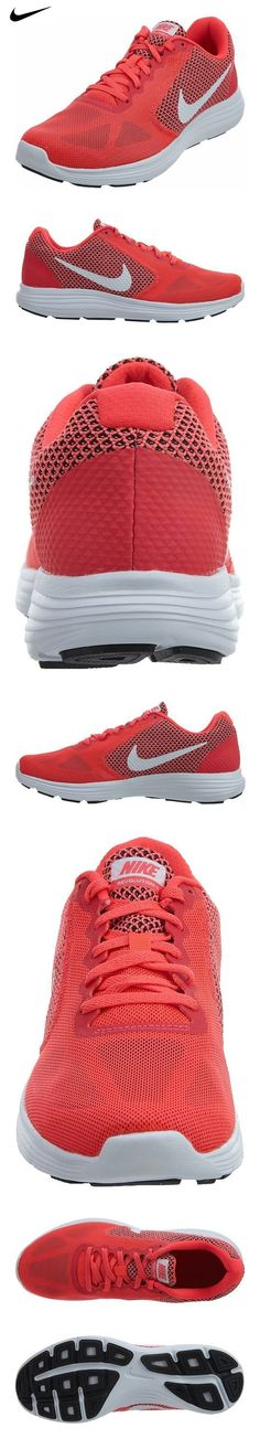 195 Best RUNNING SHOES images | Running shoes, Shoes, Running