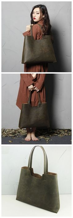 WOMEN TOTE, HANDEMADE BAG, HANDCRAFTED HANDBAG, CUSTOM ORDER, SHOULDER BAG, LEATHER MESSENGER BAG, SHOPPING BAG, LEATHER DESIGEN