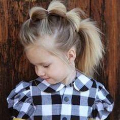INSPIRATION: HAIR-DO