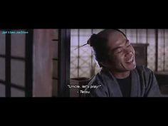 The Sword That Saved Edo 1966 Sleepy Eyes, Death, Let It Be, Sword, Music, Samurai, Youtube, Movies, Musica