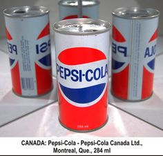 50 best a pepsi day images on pinterest pepsi cola soda and soft