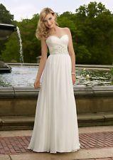 ML6703 wedding bridesmaid dress party prom bridal gown