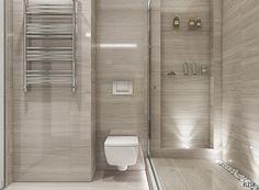 Ремонт за миллион или как сделать дизайн интерьера однокомнатной квартиры #lesh #дизайн #интерьер #современный #ванная #санузел #туалет #душ #дизайнинтерьера #дизайнпроект #однокомнатнаяквартира #квартира