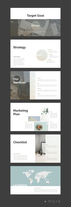 Planner presentation template 2018 business planning - Business Plan - Ideas of Tips On Buying A House - Planner presentation template 2018 business planning Ppt Design, Design Brochure, Layout Design, Ppt Template Design, Design Presentation, Business Presentation, Presentation Templates, Power Point Presentation, Marketing Presentation